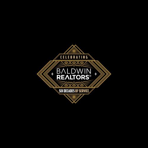 Runner-up design by basedon