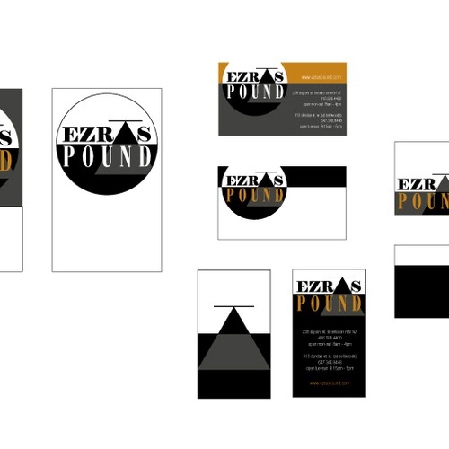 Diseño finalista de neptune
