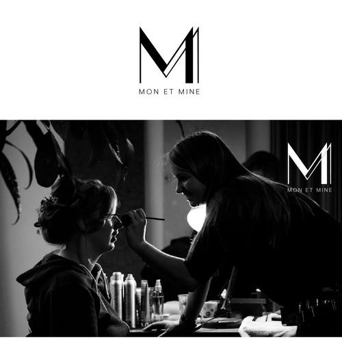 Design finalisti di majamosaic