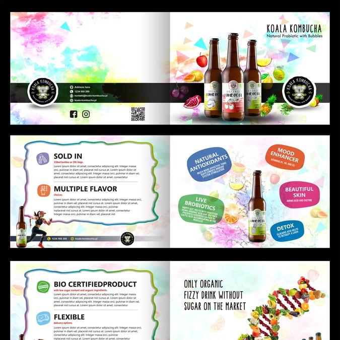 Gewinner-Design von Priti▼