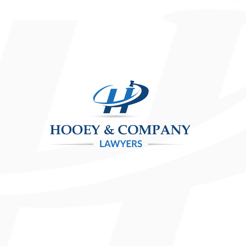 Create a classy logo for a new boutique law firm | Logo
