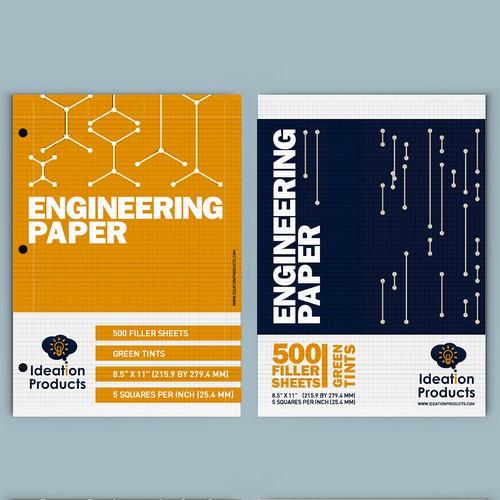 Design finalisti di reply11