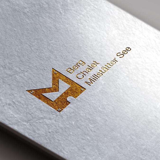 Design vencedor por merkbar