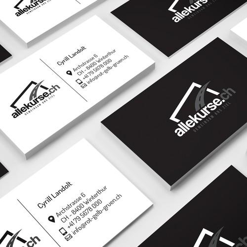 Ontwerp van finalist M. Castillo Design