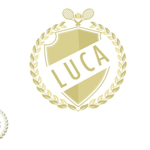 Runner-up design by Reuel R