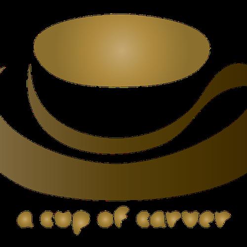 Runner-up design by Fivegears