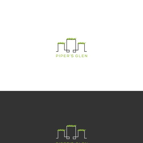 Meilleur design de minimalexa