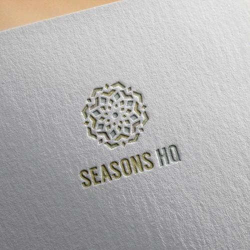 Design finalisti di Alvi Studio