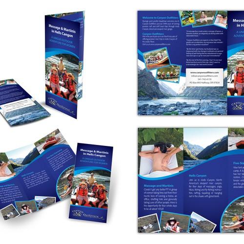 Diseño finalista de Ken-cambodia