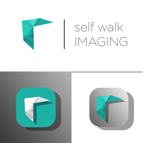 Design finalista por ridgedon
