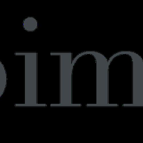 Runner-up design by NovelDesign