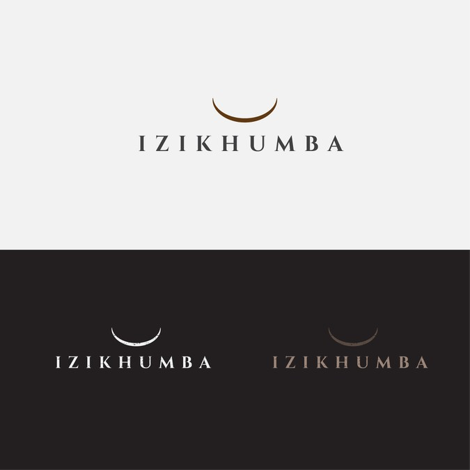 Winning design by 7plus7
