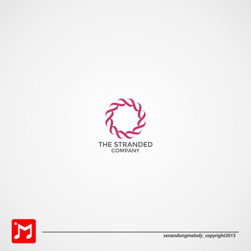 Runner-up design by [_MAZAYA_]