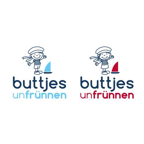 Runner-up design by Telefunken