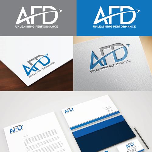 Diseño finalista de Creativeminds™