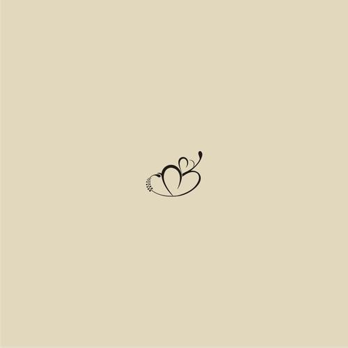 Diseño finalista de kenopas