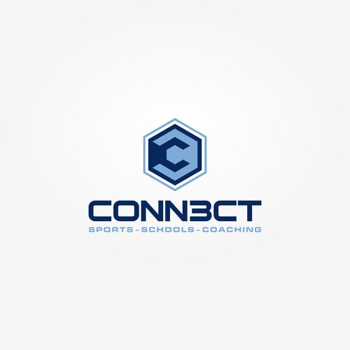 Runner-up design by conexaodesign