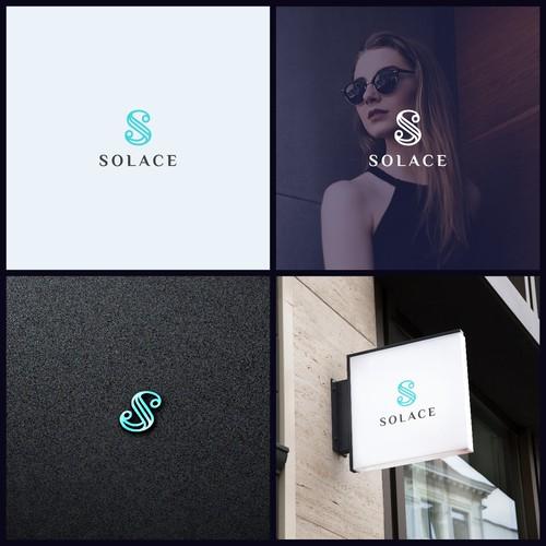 Diseño finalista de Shailene™