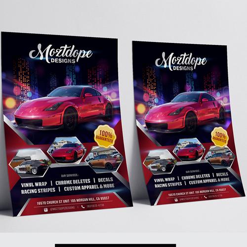 Design finalisti di adityadwiyansyah97