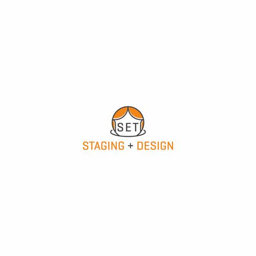 Design finalista por vikendi