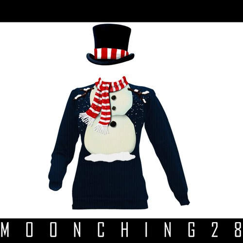 Meilleur design de moonching28
