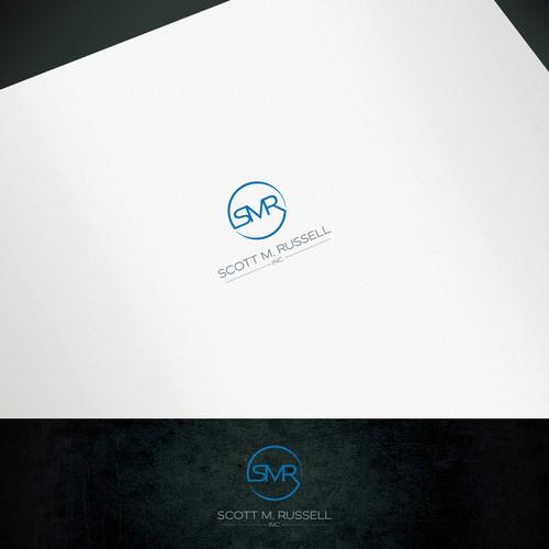 Design finalista por gotchagraphicsdotcom