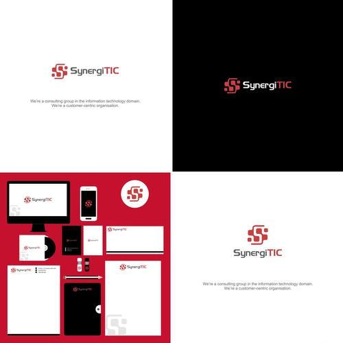 Runner-up design by knight♫