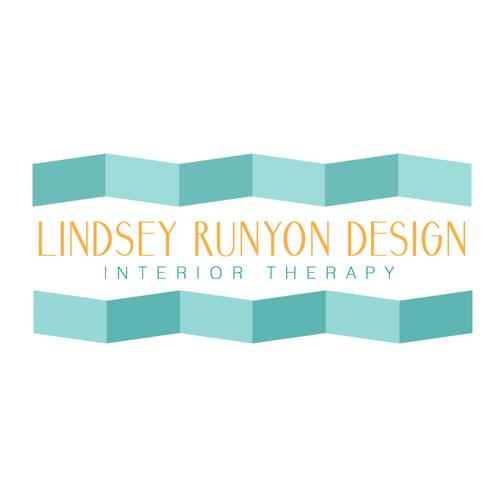 Diseño finalista de AmievaG
