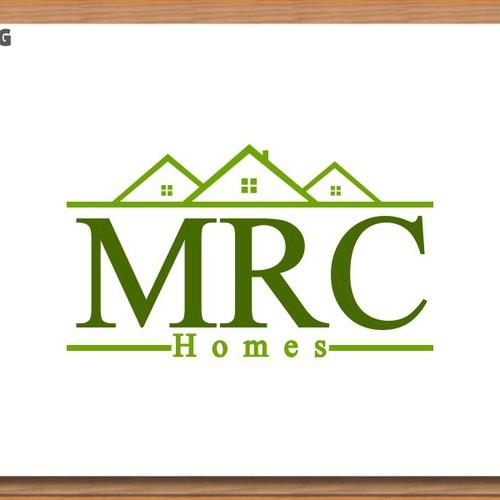 Design finalista por MRG
