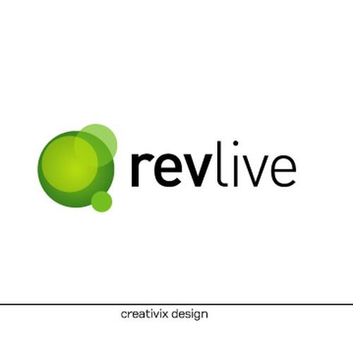 Ontwerp van finalist creativix