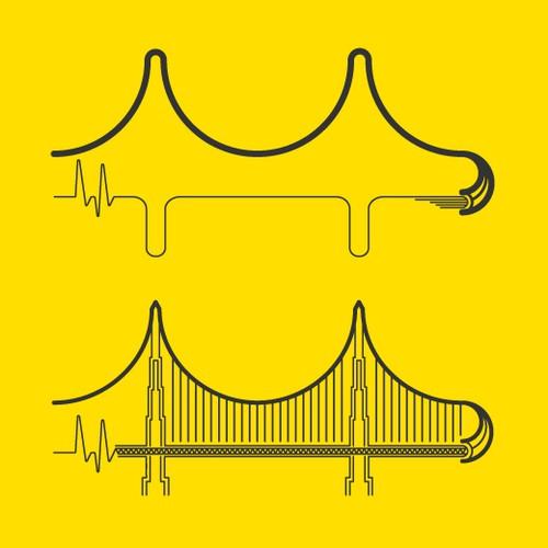 Diseño finalista de Hartstyle