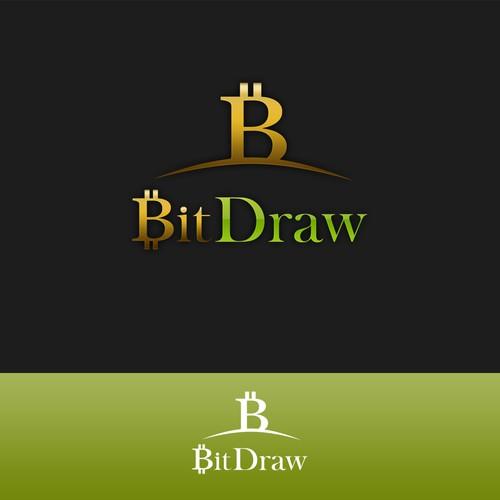 Runner-up design by Avartde