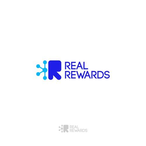 Runner-up design by : : Diqly : :