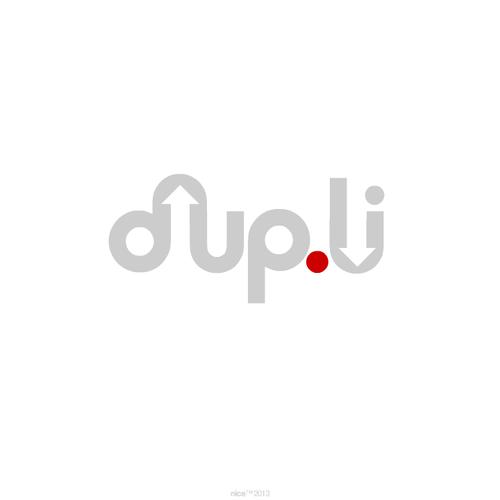 Runner-up design by -Jason-