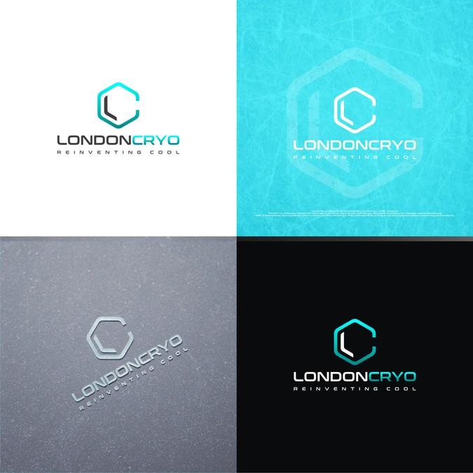 Winning design by CrimaDezignz