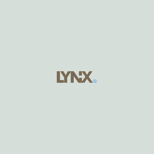 Design finalista por adif_97