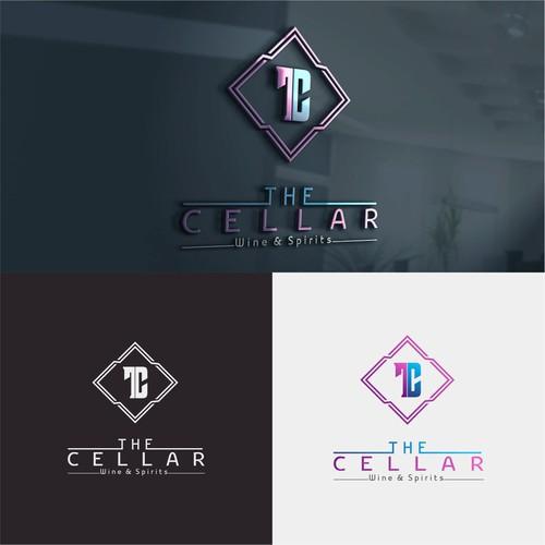 Diseño finalista de QumaraArt