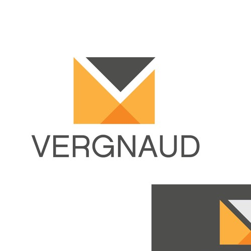 Design finalisti di milenadesign