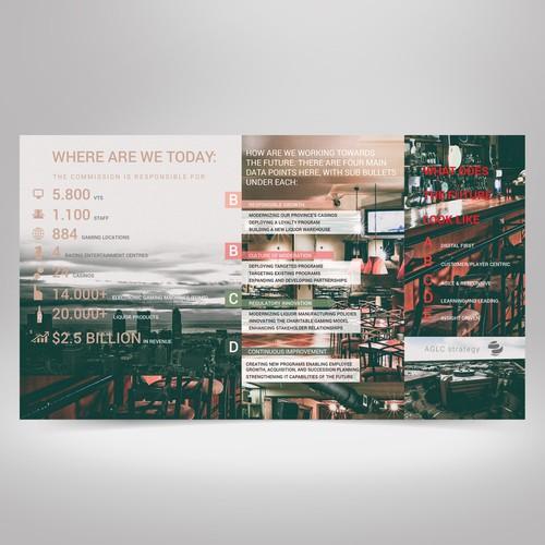 Diseño finalista de pop ● design