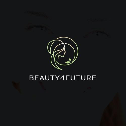 Runner-up design by designer Ha