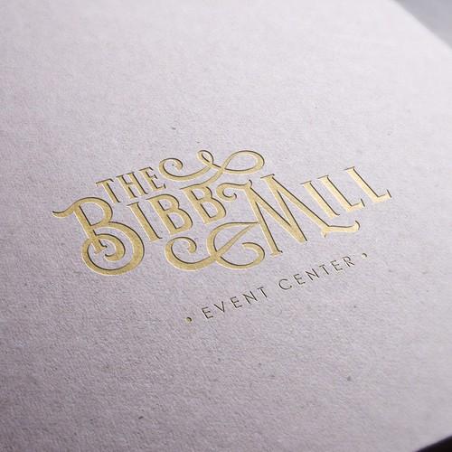 Runner-up design by CARLOS FOLIACO