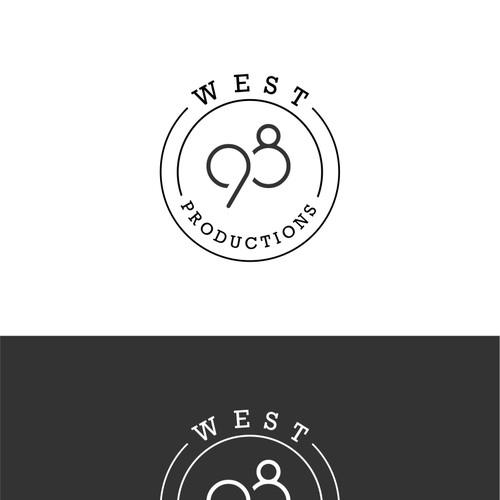 Design finalisti di cimaja creative