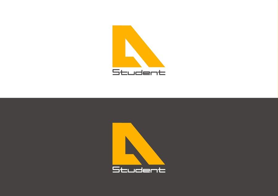 Design vincitore di ismailbayram