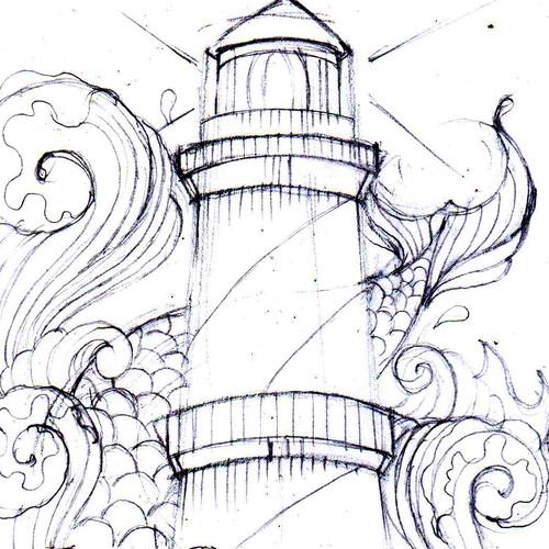 Diseño finalista de DeeStinct