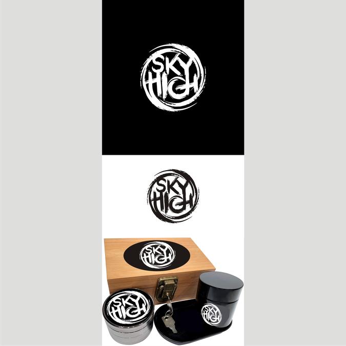 Gewinner-Design von Gorilla Art ™