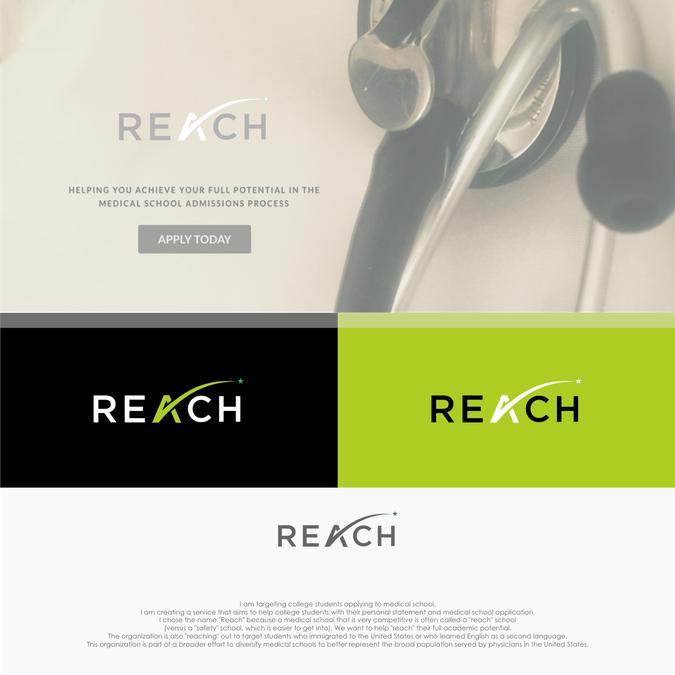 Winning design by Rejekine99