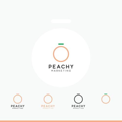 Runner-up design by CreativePunch