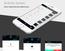 Entry #98 - App design - by Olly Oddfarm