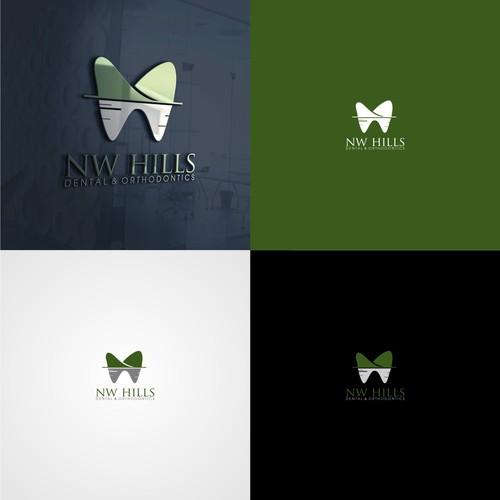Runner-up design by artges