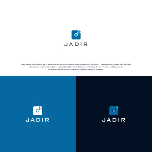 Design finalisti di hesign